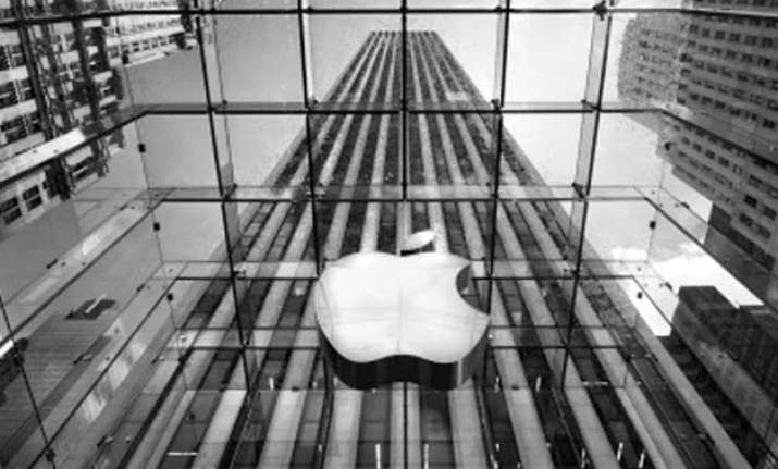 apple told to pay 234 mn for using bits graduates technology