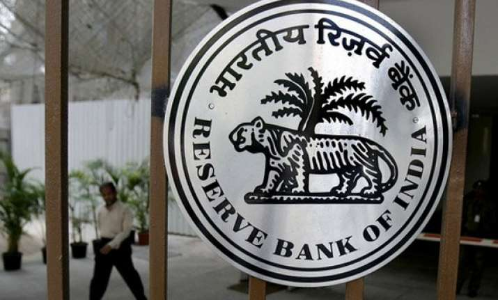 rbi eases refinancing rules for infrastructure loans