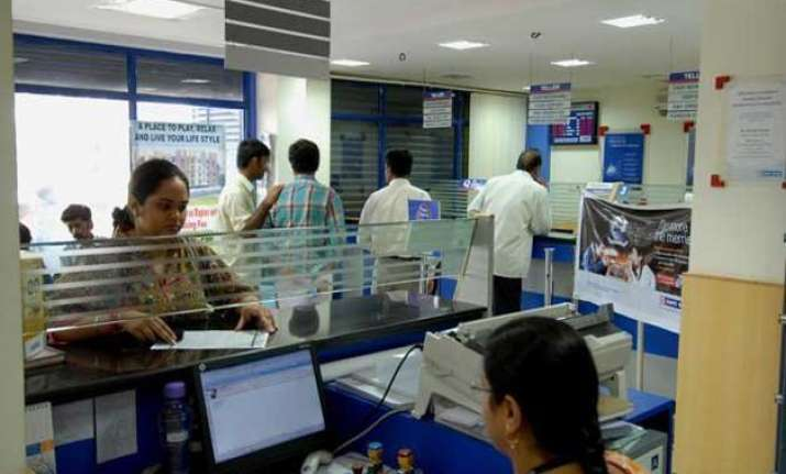govt asks psu banks increase lending to minorities