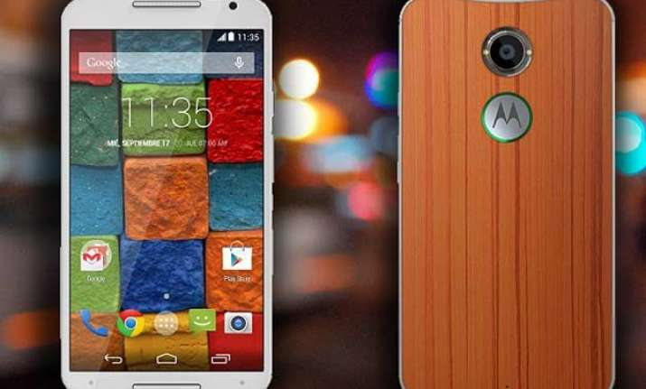 moto x gen 3 likely to be launched in aug sep this year