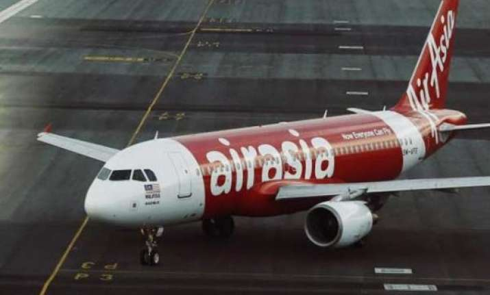 airasia plans to induct 10 more aircraft next year