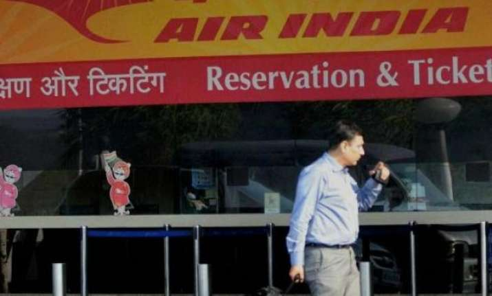 air india increases domestic ticket cancellation price by