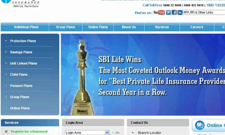 sbi to divest up to 10 stake in sbi life insurance