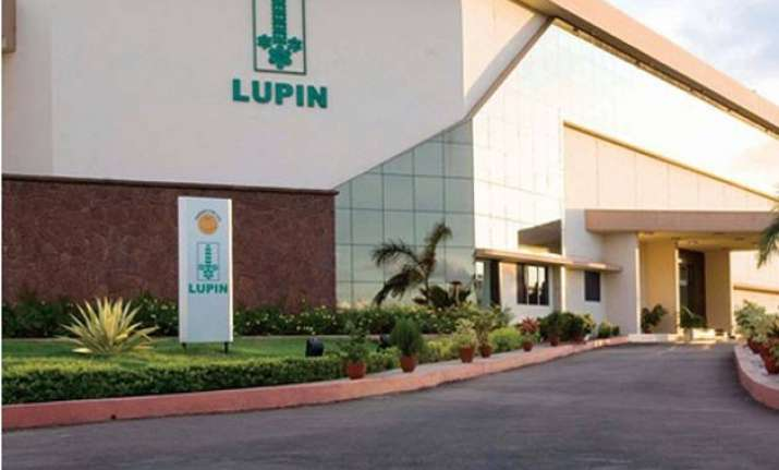 lupin to acquire us based gavis for 880 million