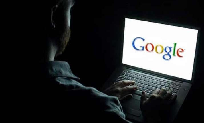 google accidentally leaked 2 80 000 users personal data