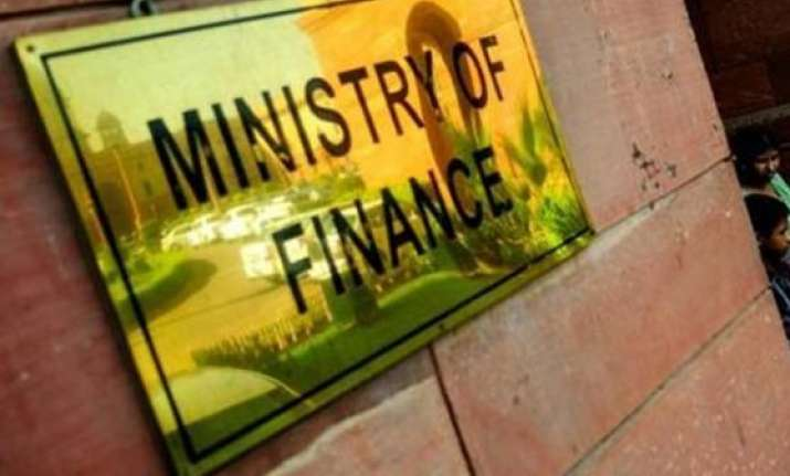finance ministry clears 20 fdi proposals worth rs 988 crore