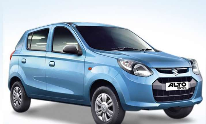 study on maruti 800 The objective of this paper is to critically analyse the market mix of maruti 800 which is a product from the existing company maruti suzuki, study.