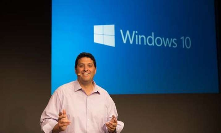 microsoft to replace internet explorer with new browser