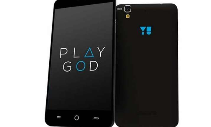 micromax yu yureka a budget smartphone with killer features