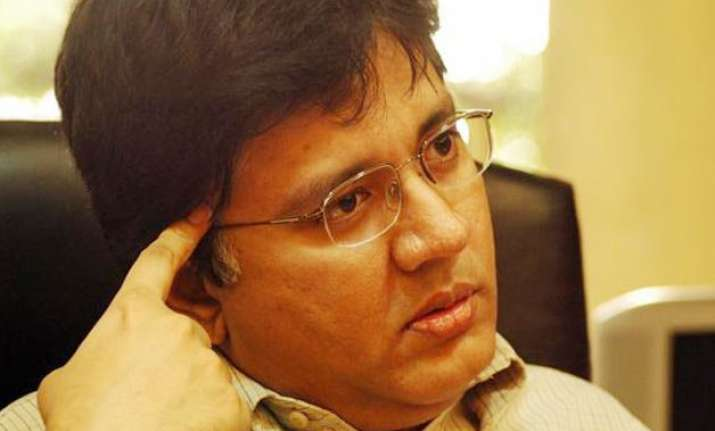 we are not tax dodgers kalanithi maran