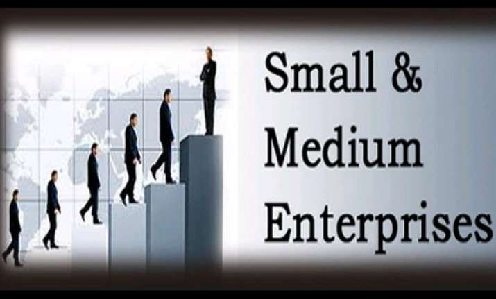 six small and medium enterprises raise rs 63 crore via ipos