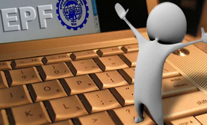 govt planning to shed off employee s contribution to epf