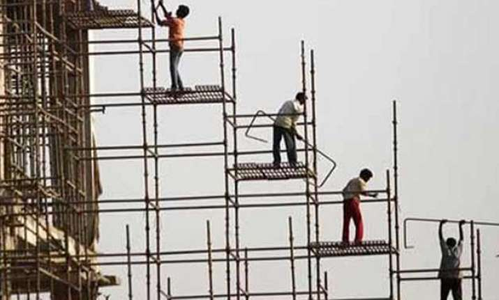 india s gdp to grow at 7.5 in fy 16 report