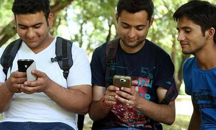 mobile calls to be cheaper by up to 23 sms to cost 40 less