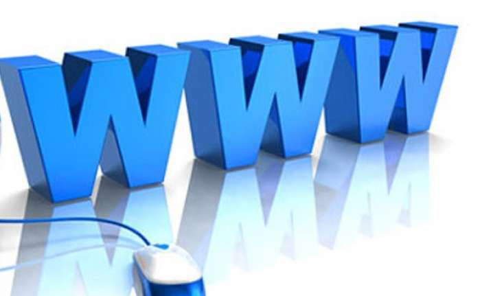 on 69th independence day internet completes 20 years in