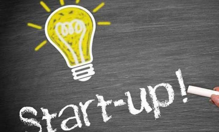 funding in indian start ups increases 2.3 times jefferies