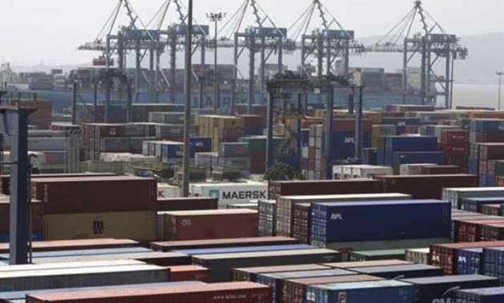 government sets up council for export promotion