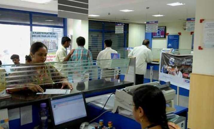 centre considering tax exemption to three year bank fds