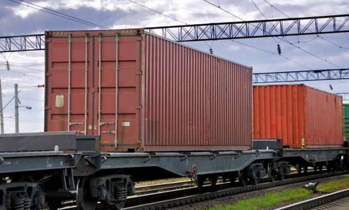 rail budget 2015 freight rate hike may push up commodity