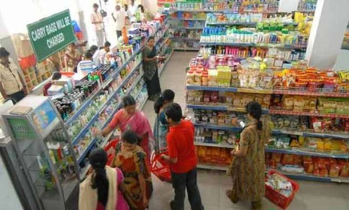 government retains 51 fdi in multi brand retail