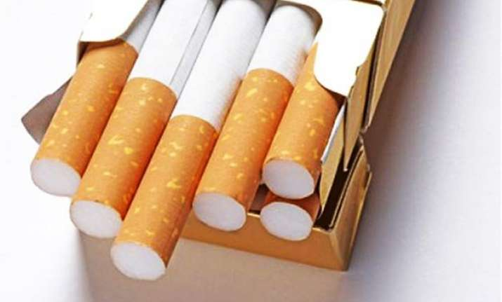 itc to increase cigarette prices by up to 21