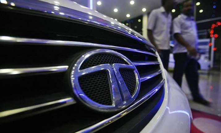 tata cars to have keyless entry systems from next year