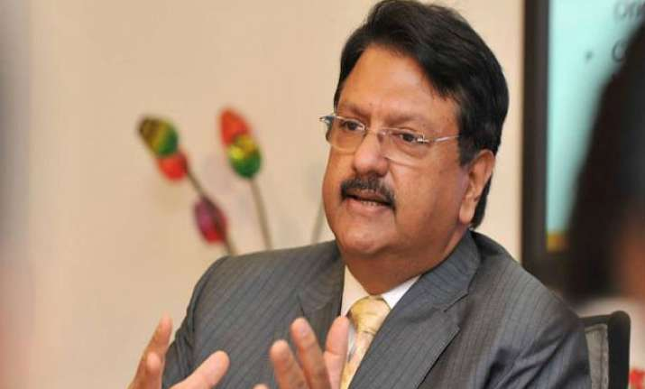 piramal fund sanctions rs 1 200 crore for real estate