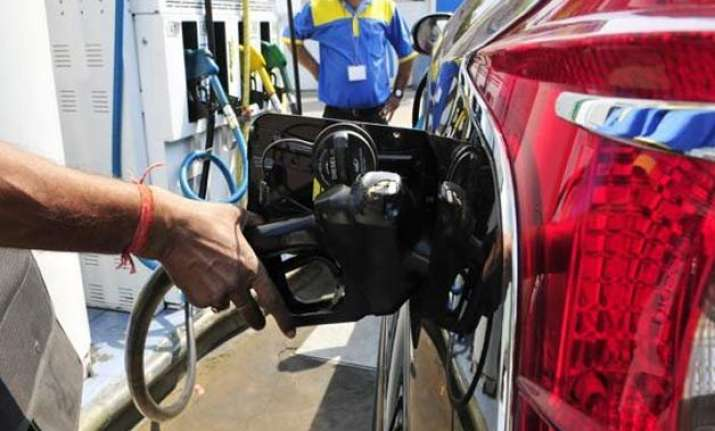 petrol price cut by 32p/litre diesel by 85p