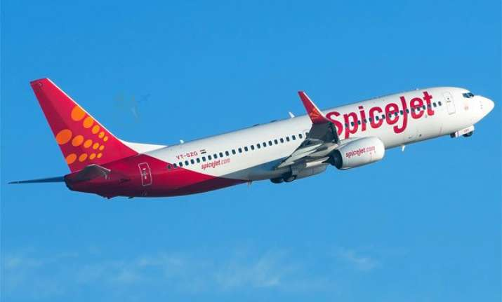 spicejet revises ticket cancellation charges