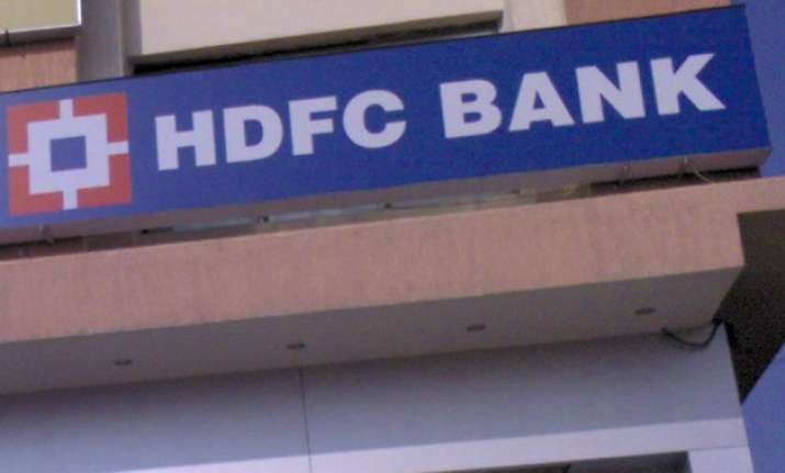 training and development in hdfc bank Rakesh nanda senior vice president (learning & development), at hdfc bank ltd locatie west-delhi, delhi, india bedrijfstak bankwezen.