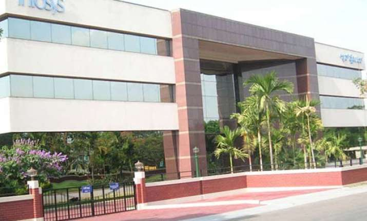 infosys arm invests 1.4 million in consulting firm