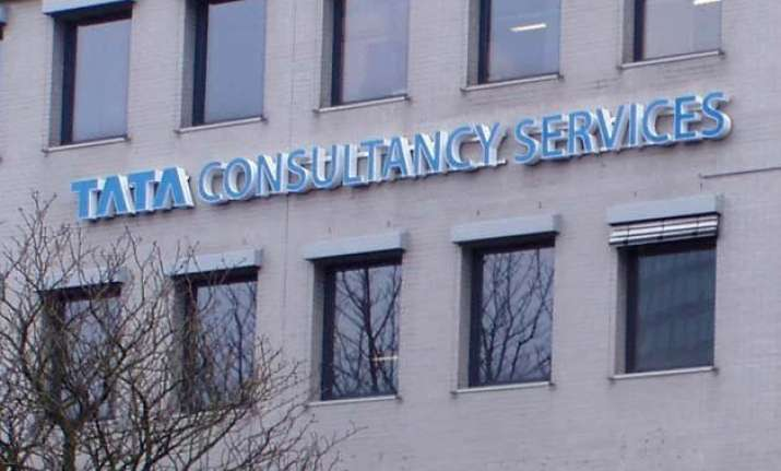 tata consultancy services wins multi year it services deal