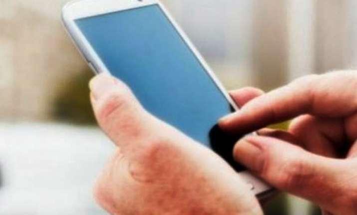 dot extends mobile number portability deadline for telecos