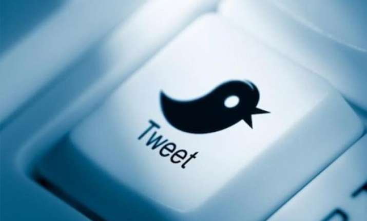 twitter bans hate speeches abusive language