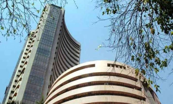 over 16 lakh investor accounts added in stock markets in 1