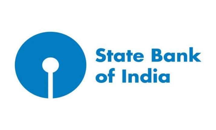 sbi to finance small tea growers in north east