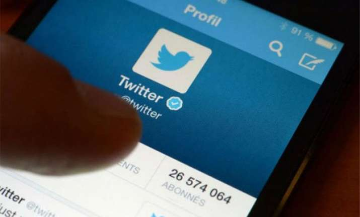 twitter adds four indian languages