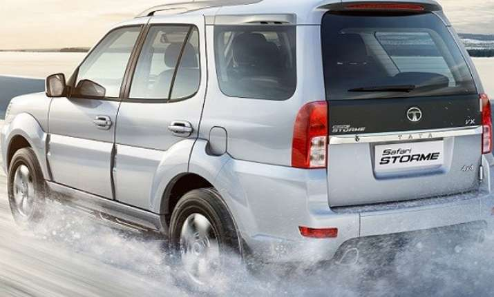 tata motors may introduce downsized diesel engine to