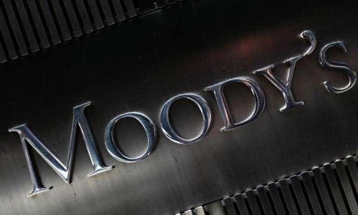 terrorism has long lasting impact on indian economy moody s