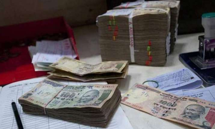budget 2015 mea gets 19 pc hike in allocation