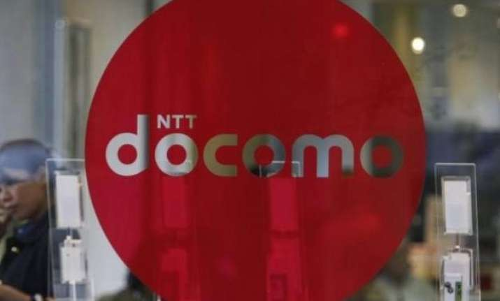 rbi says no to tata s proposal to buy back docomo stake
