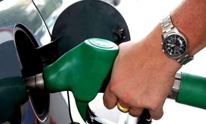 petrol prices highest in norway know the rate in other