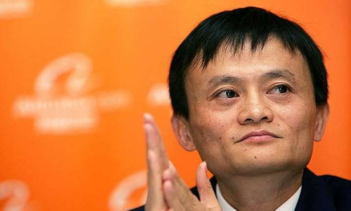 alibaba eyeing acquisition of indian e commerce firms
