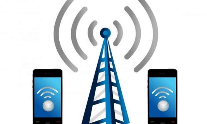 telecom firms request trai to postpone deadline on call drop