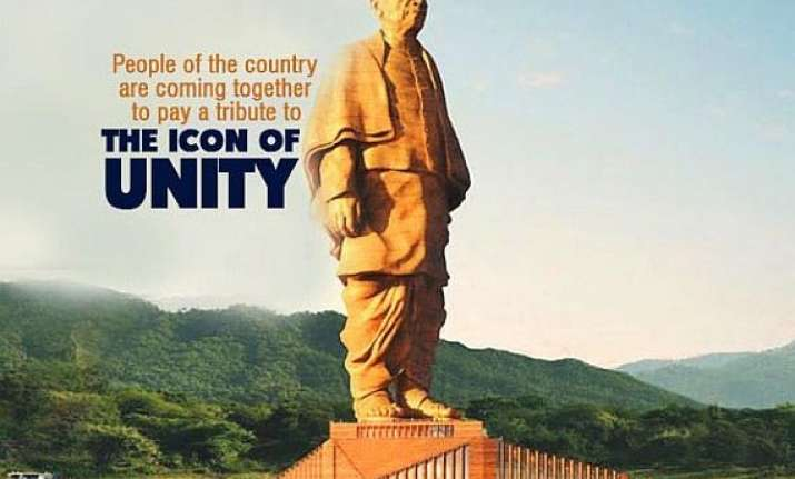 l t bags rs 2 989 cr order for construction of sardar patel