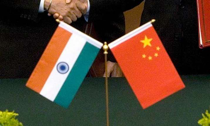 india china may sign new agreement to boost bilateral trade