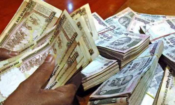 raw to look into suspicious fdi transactions