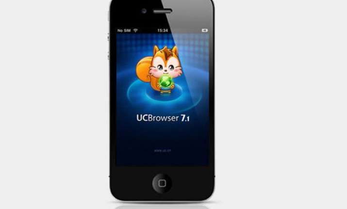 uc browsers crosses 20 million downloads on mobango