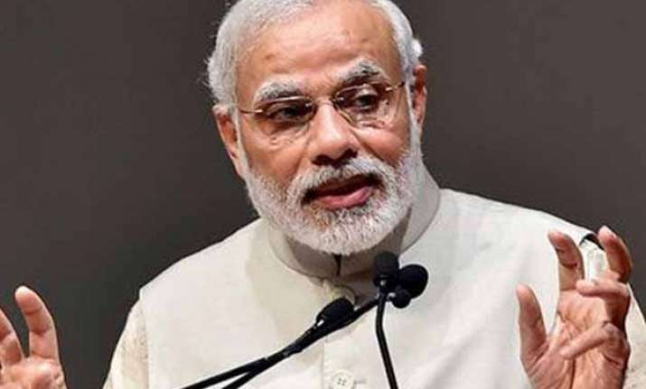 india holds make in india fortnight in germany