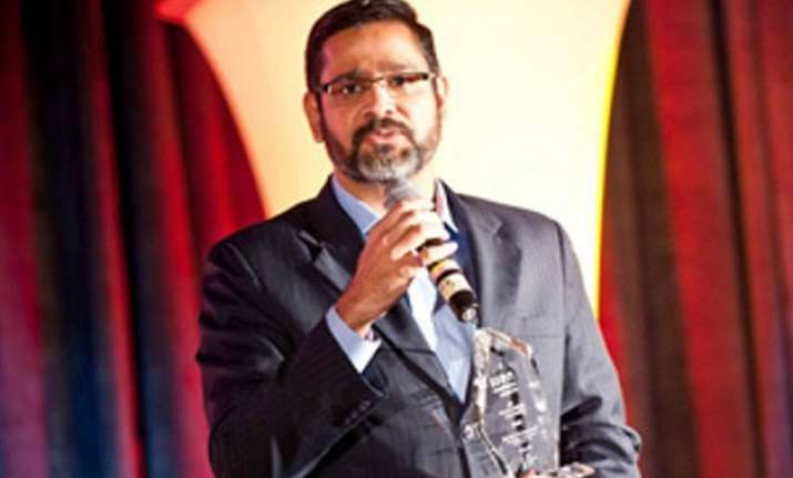 former tcs bpo chief abid neemuchwala appointed wipro coo
